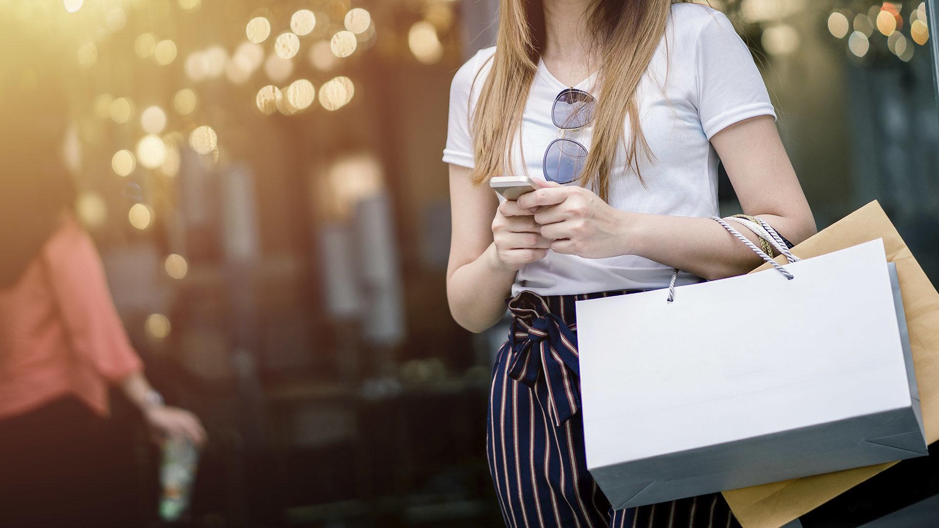 BBVA-Compras-BBVA gGo, beneficios, gastos, tiendas
