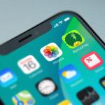 BBVA-Garanti-BonusFlaç-móvil-apps-Turquía