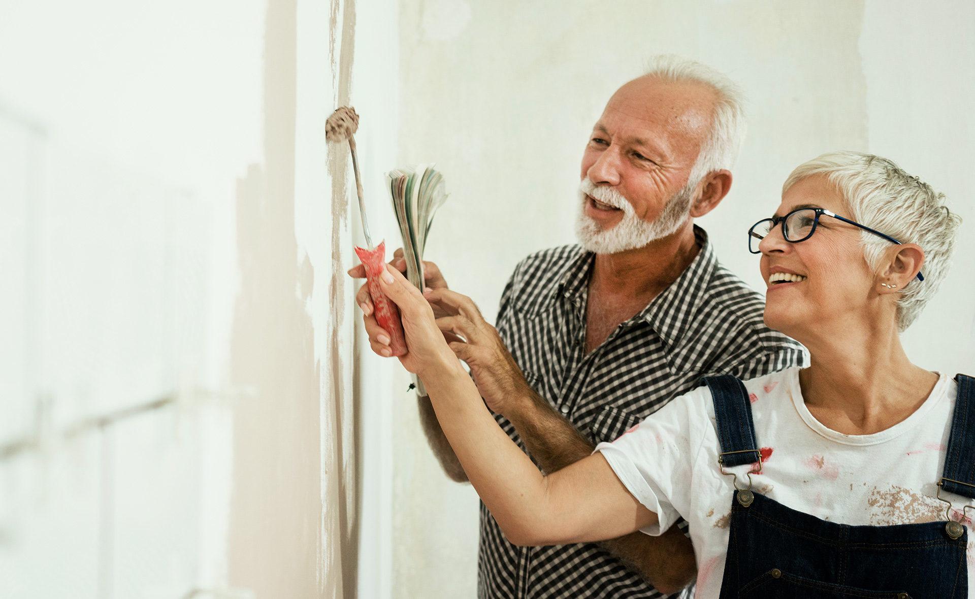 BBVA-Hipoteca-Inversa-jubilación-hogar-adultos-pareja-retiro-casa