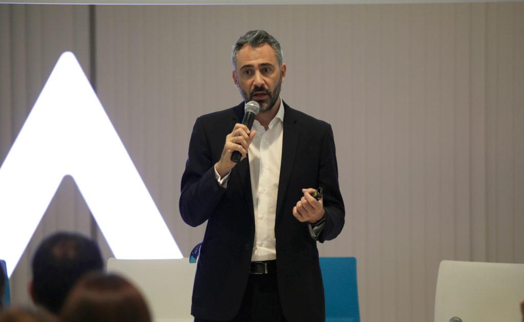 BBVA-Open-Talks-05122019