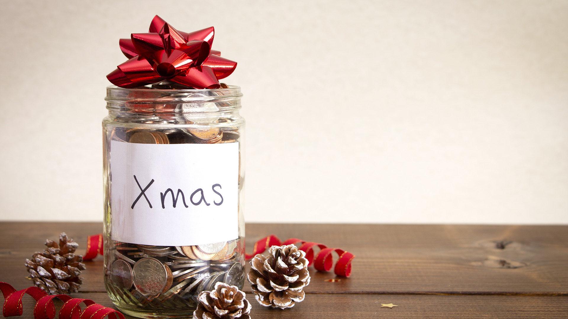 BBVA-Propinas-Navidad-Py-ahorro-gastos-fiestas