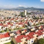BBVA-Remate-Inmobiliario-México-casas-hogares-barrio-poblacion