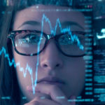 BBVA-Talento-mujer-big-data-woman-innovación