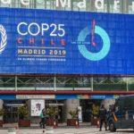 BBVA-banca-COP25-cumbre-clima-cambio-climático-madrid