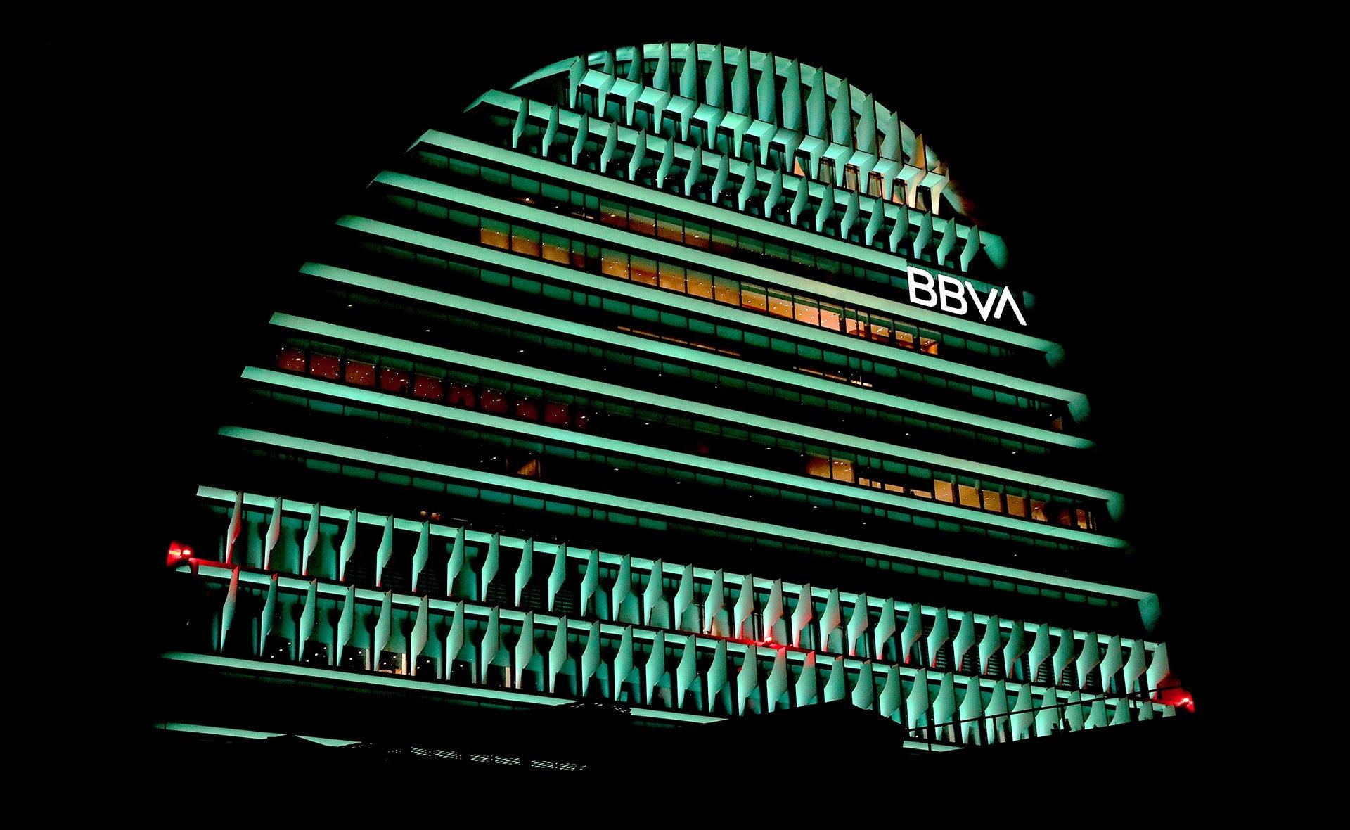 BBVA-catalogo-productos-sostenibles-vela-verde