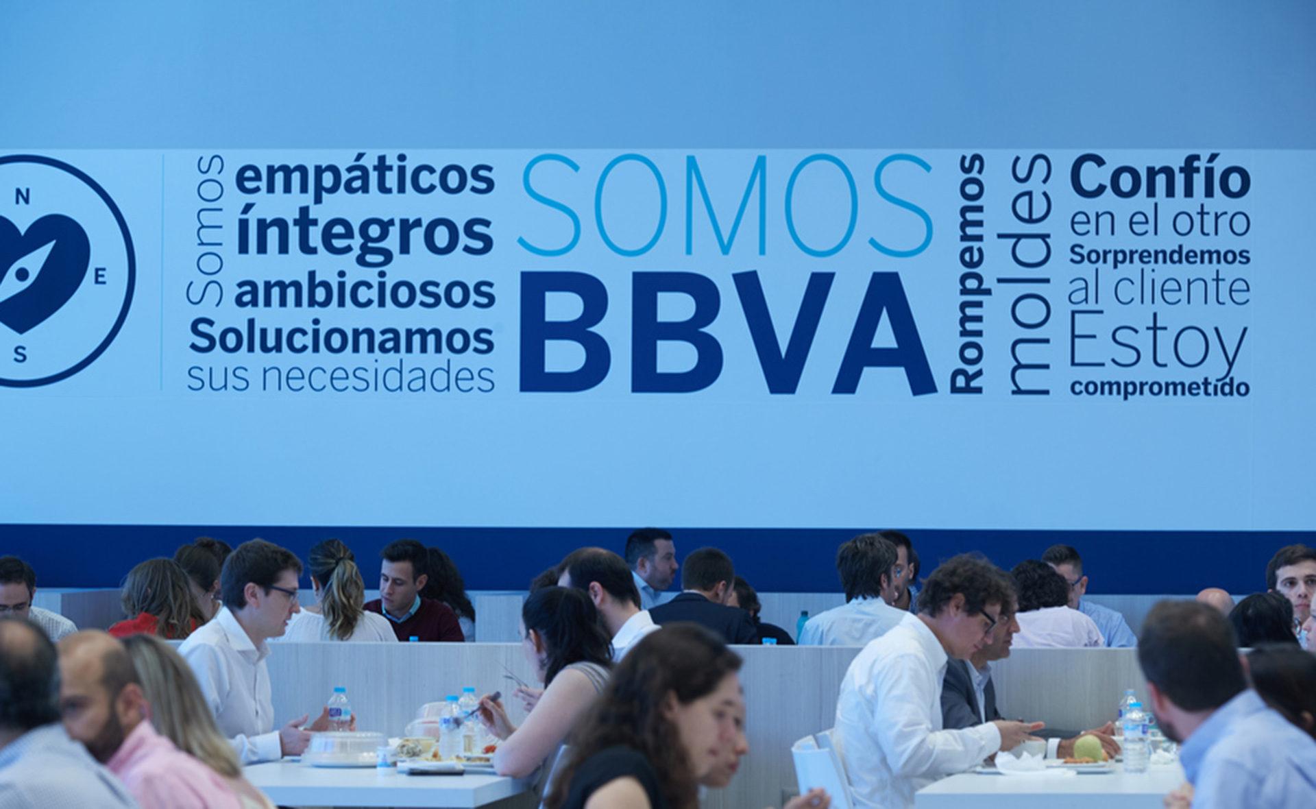 BBVA-derechos-humanos-05122019