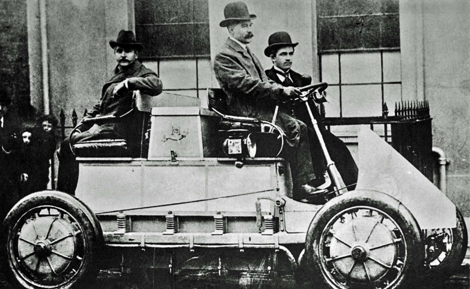 BBVA-historia-coche-electrico-evolución