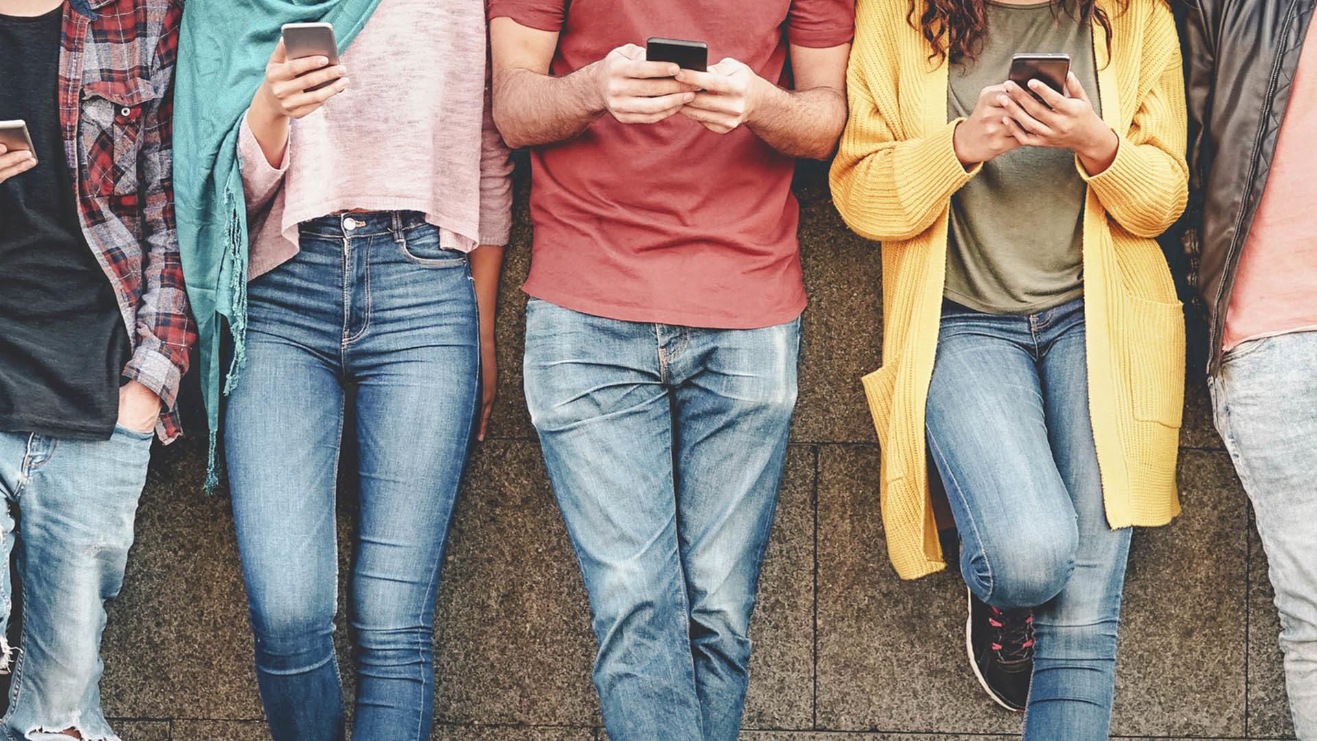 BBVA-moviles-era-digital-sigloXXI-revolución-tecnologica