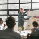 BBVA-pitch-day-innovación-metodologia-momentum-emprendimiento-equipo