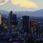 podcast-mexico-crecimiento-perspectivas