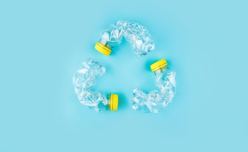 BBVA-reciclaje-mediaombiente-cuidado-proteccion-