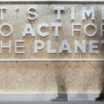 BBVA-resumen-COP25-curiosidades-accion-cumbre-clima-planeta