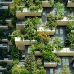 BBVA-vivienda-verde-Perú-sostenibilidad-inmobiliario-sostenible