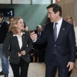 Carlos-Torres-Vila-BBVA-Nadia-Calvino