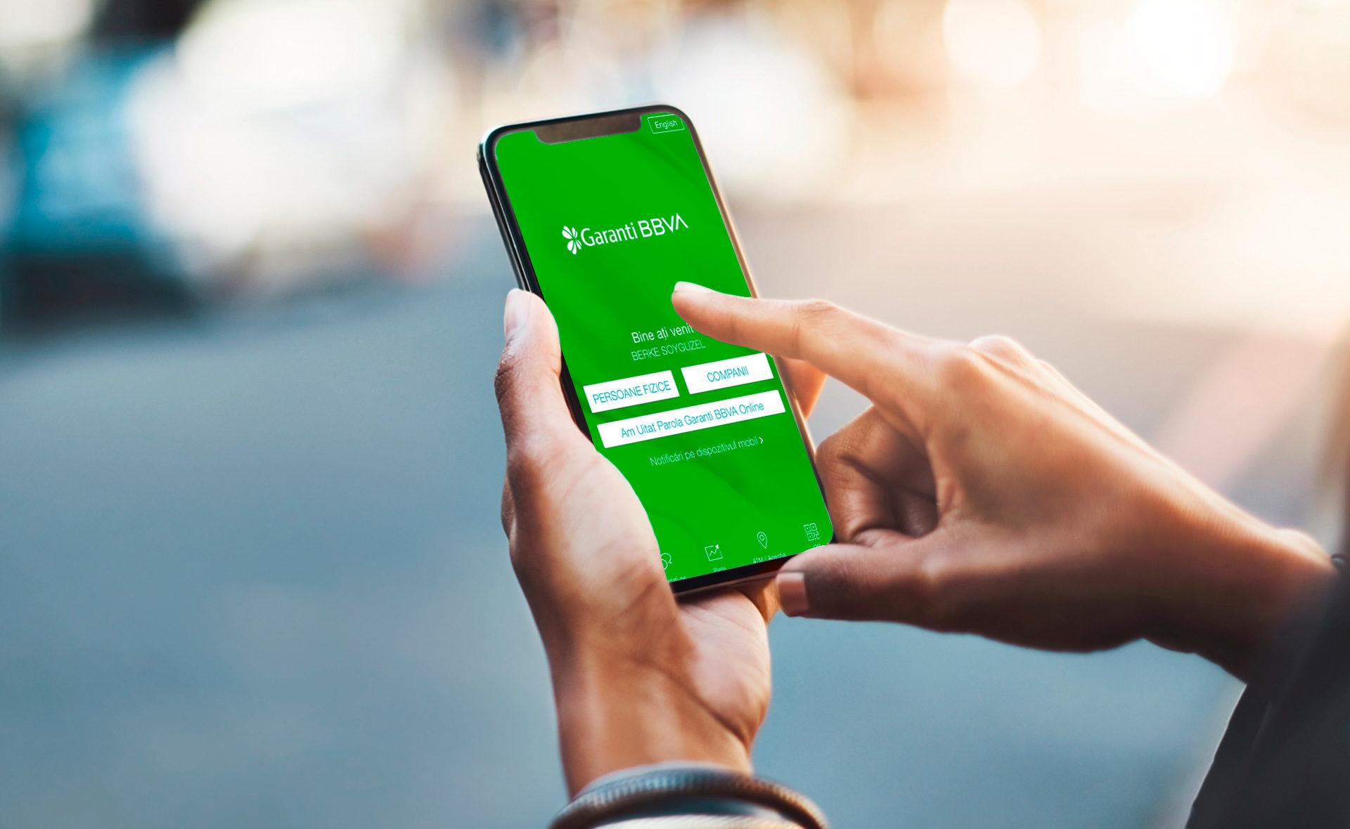 GarantiBBVA_mobile_app