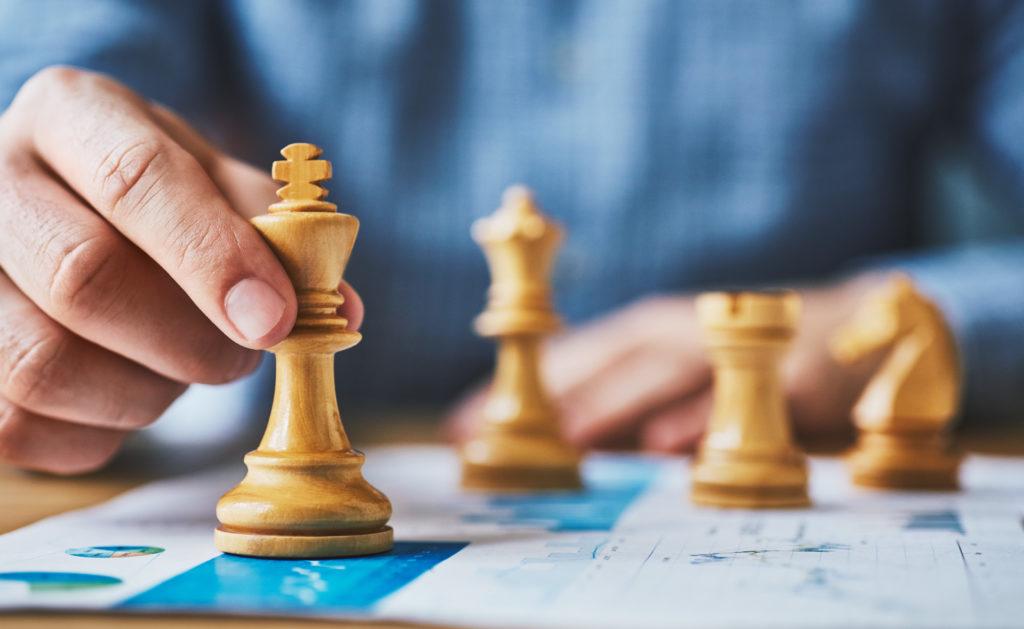 Premio-EQ-Derivatives-ajedrez-inversión-sistemática-premio-juego-mesa
