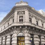 Uruguay-sede-central-banco-BBVA