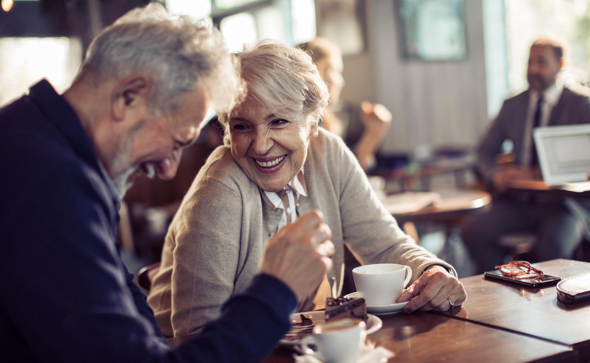 pensiones bbva