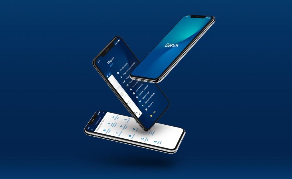 app-bbva-recurso