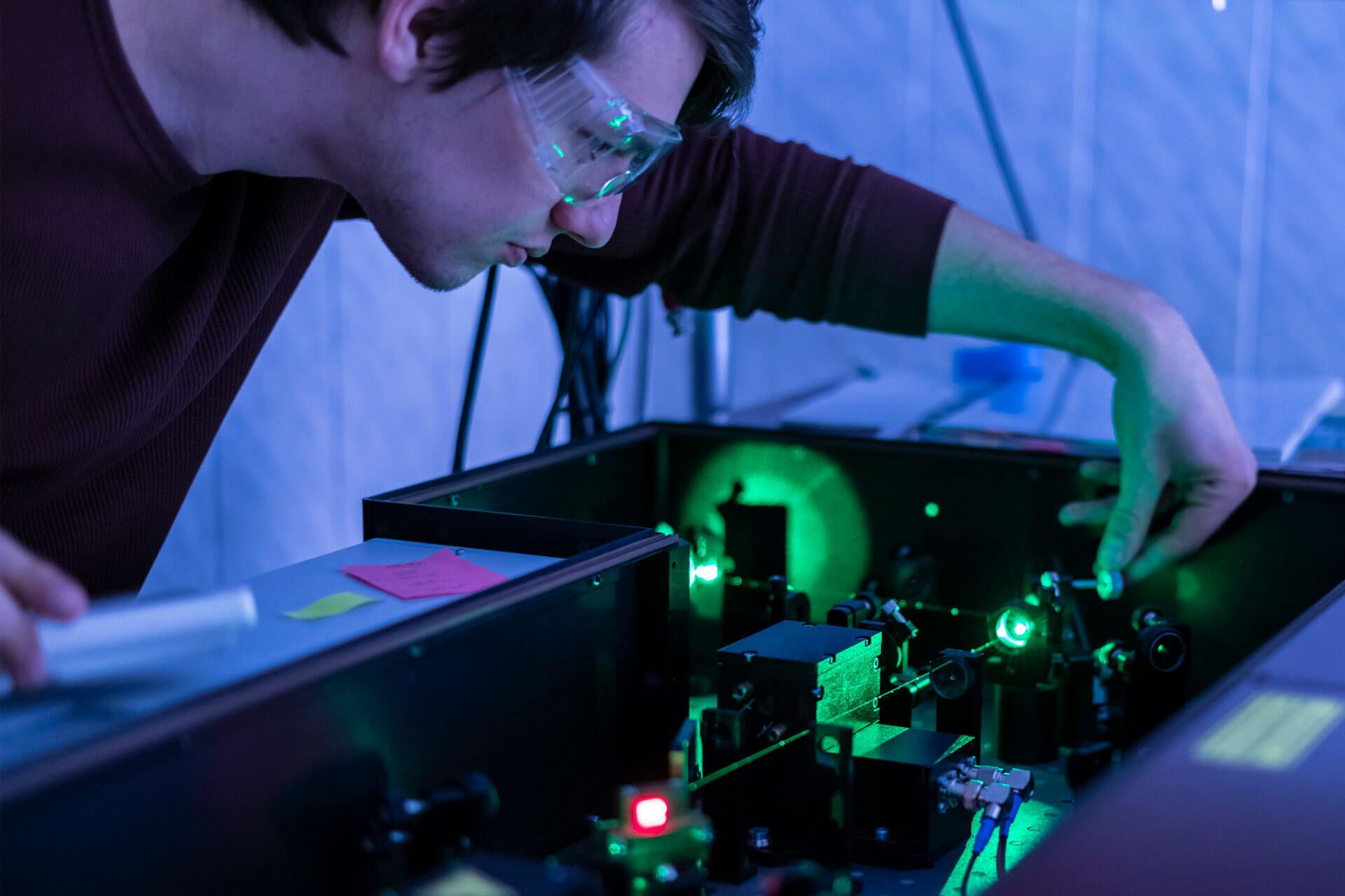 bbva-cuantica-computación-innovación-ordenador