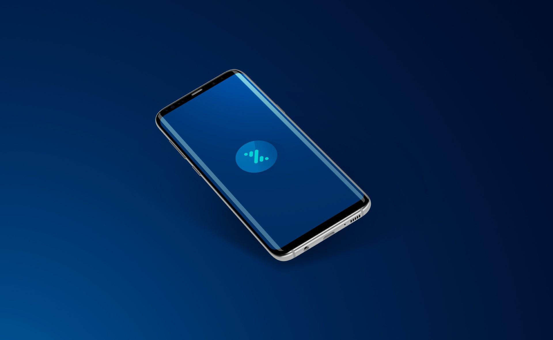 bizum-móvil-app-bbva-apertura