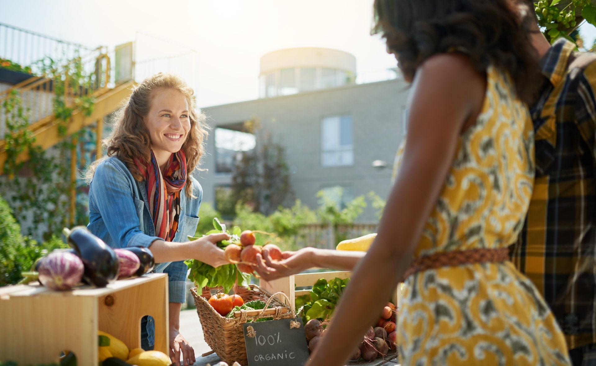 consumo_responsable-organico-alimentos-sostenibles-mercado-