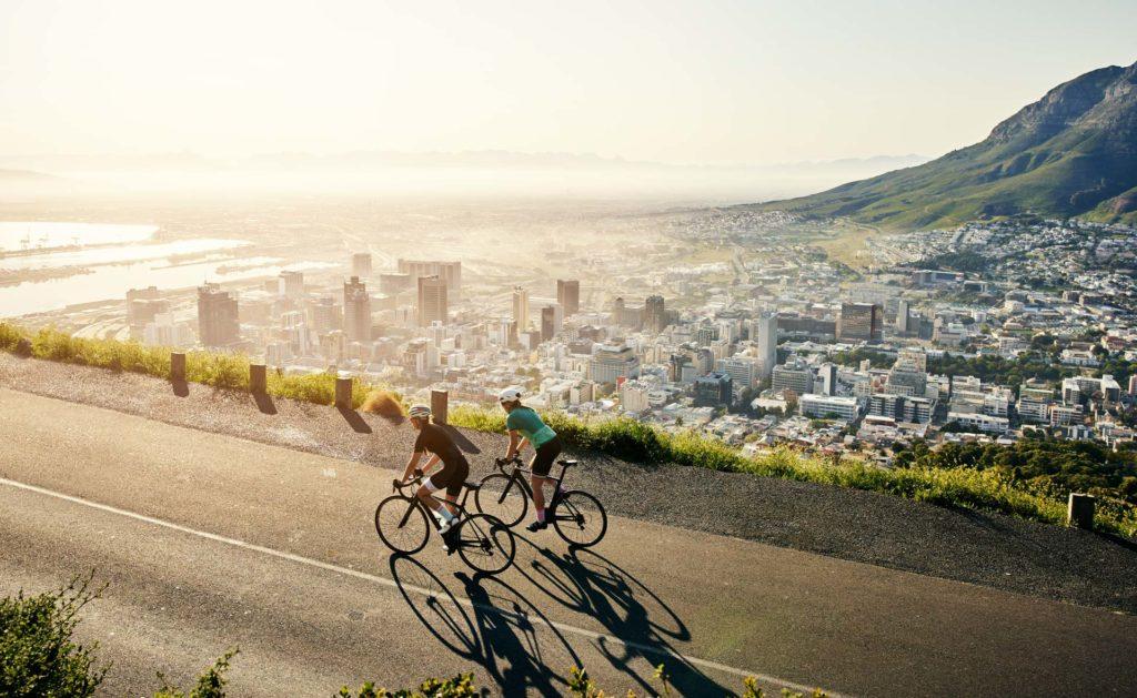 consumo_responsable-deporte-bici-ejercicio-dos ruedas