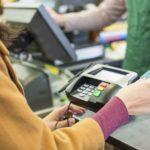 Alerta Condusef por fraude en corresponsales bancarios