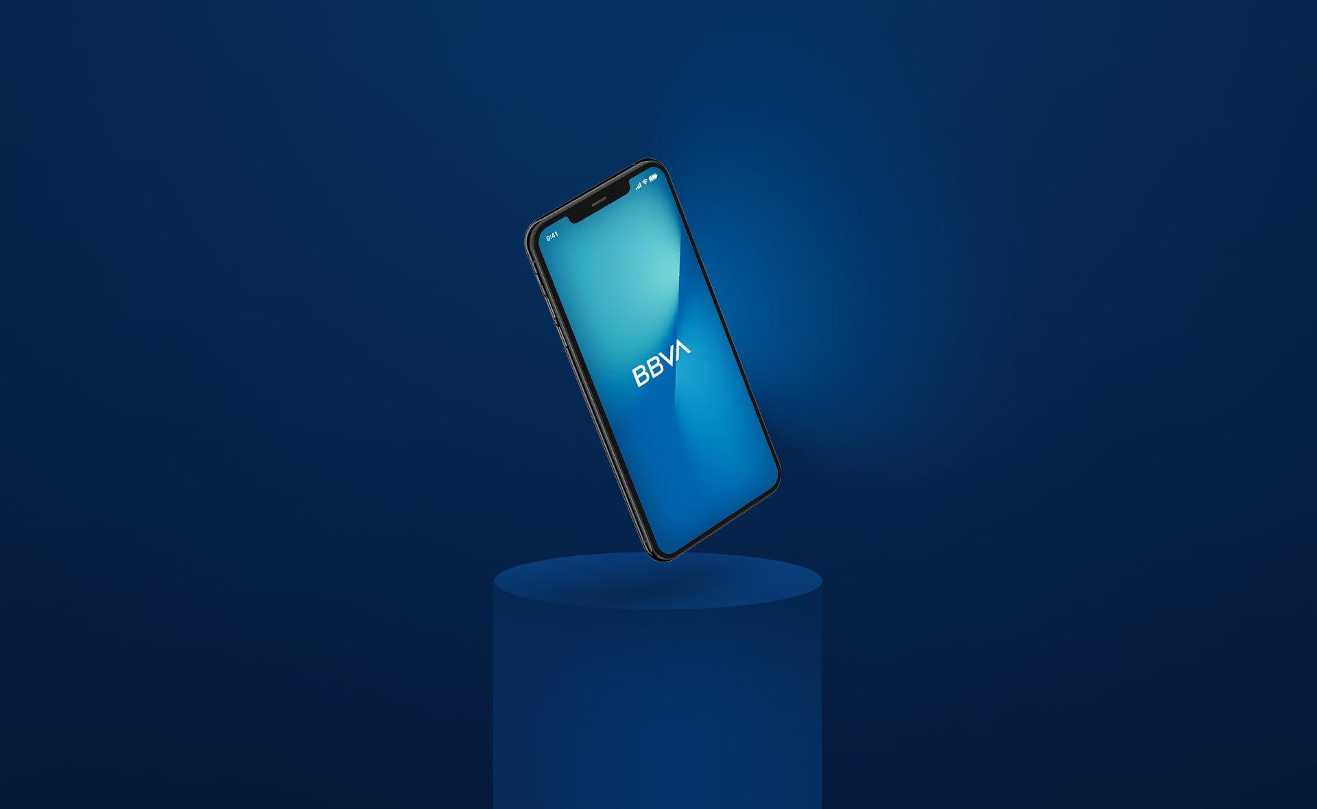 digital_transformacion-avances-app-bbva-movil-digital-premio
