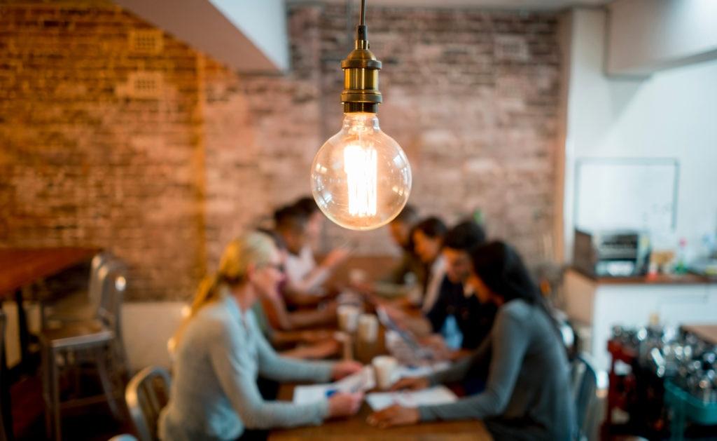 BBVA Momentum reunirá en Madrid a expertos mundiales para debatir sobre los retos del emprendimiento social