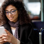 garanti-recarga-tarjeta-movil-online-app-transporte-Estambul-Turquí