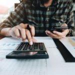 Deducción de impuestos, una ventaja del ahorro voluntario para el retiro