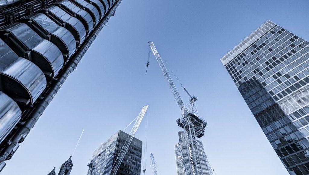 infraestructuras-construccion-mexico-bbva