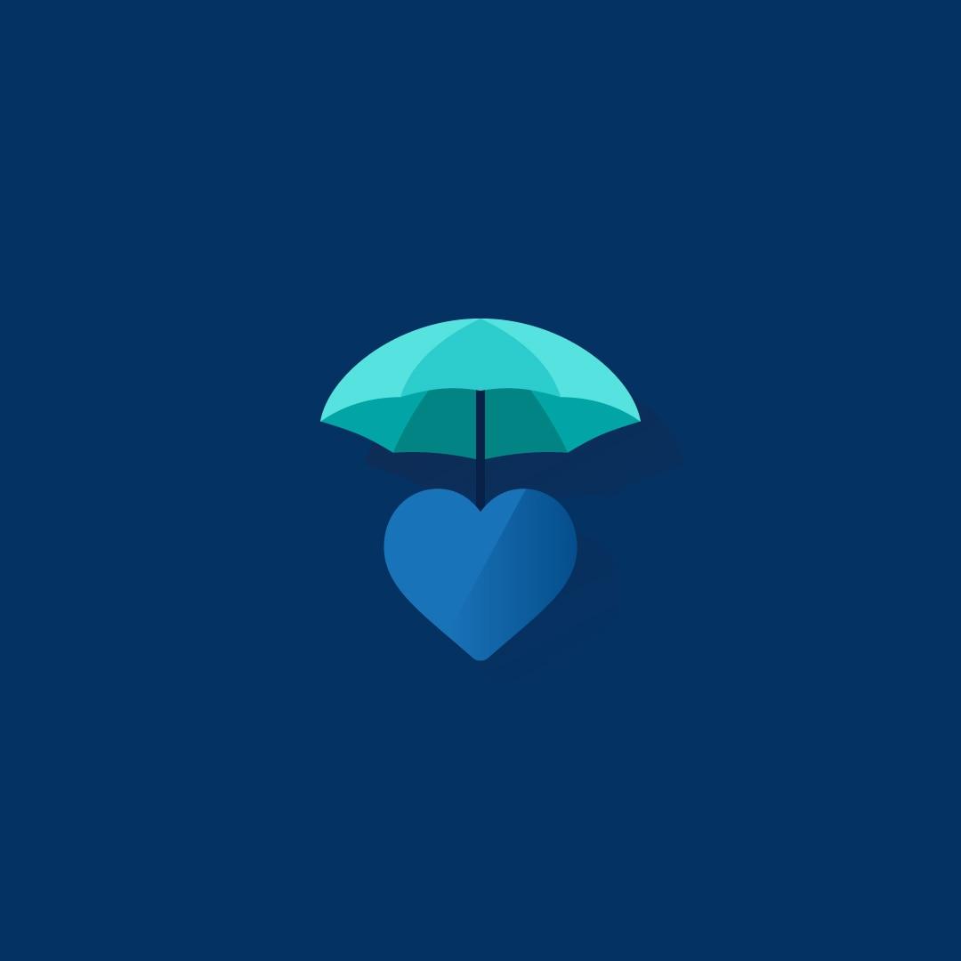 seguros-vida-prestaciones-BBVA-Everis