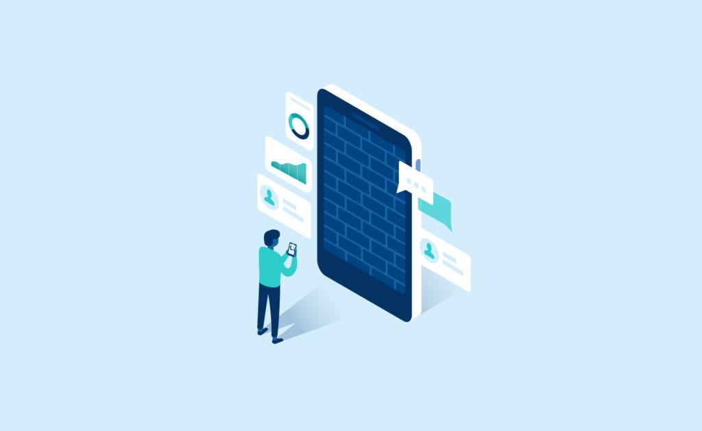 minimalismo_digital-conexión-digital-herramientas-adiccion-conectividad-problemas-digitales