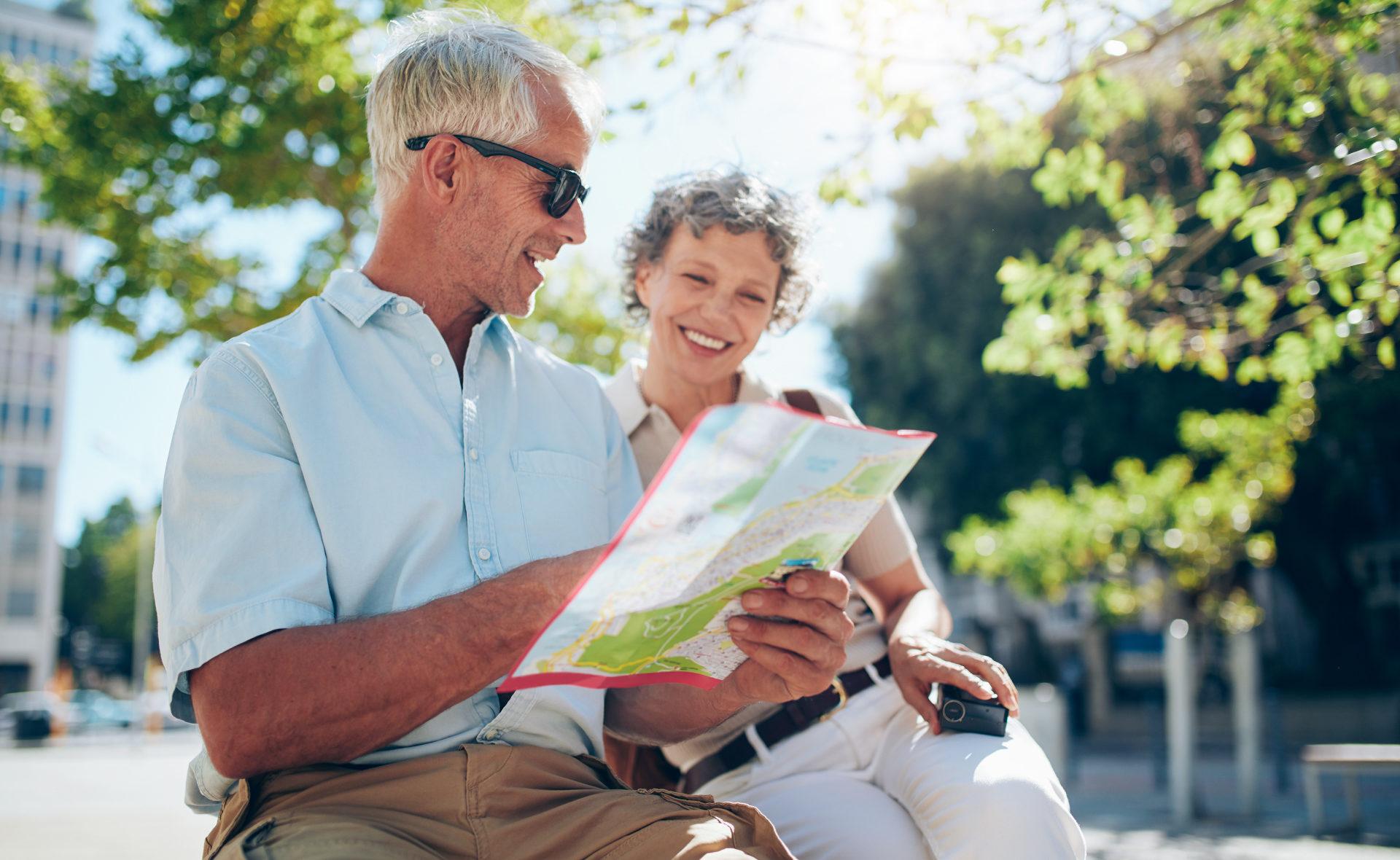 plan-de-pensiones-jubilación-retiro-ahorro