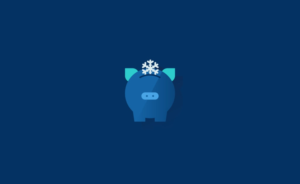 saving-navidad-consejos-ahorro