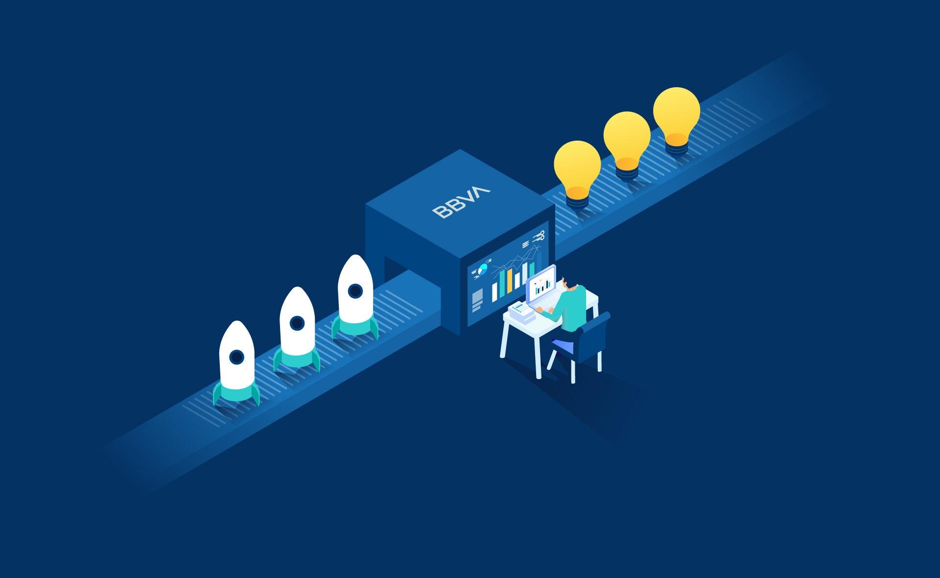 startups-resumen-innovation-tecnologia-avances