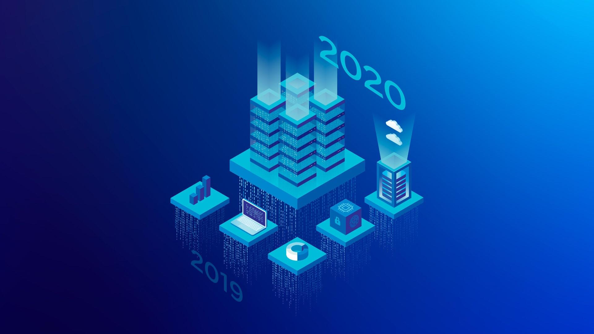 tecnologia-2019-2020-expertos-bbva-I