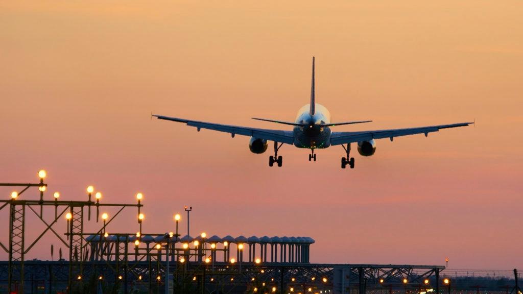 BBVA-Aeropuerto-viaje-viajar-extranjero-turismo-vuelos