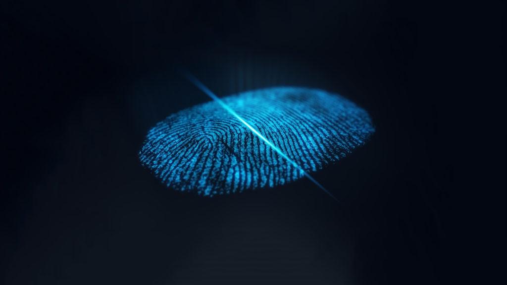 BBVA-Biometria-Huella-autenticación-online-fido-bbva-noknok