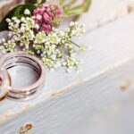 BBVA-Boda-planificación-matrimonio-ceremonia-mujer-marido