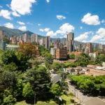 BBVA-Colombia-Economia-29012020
