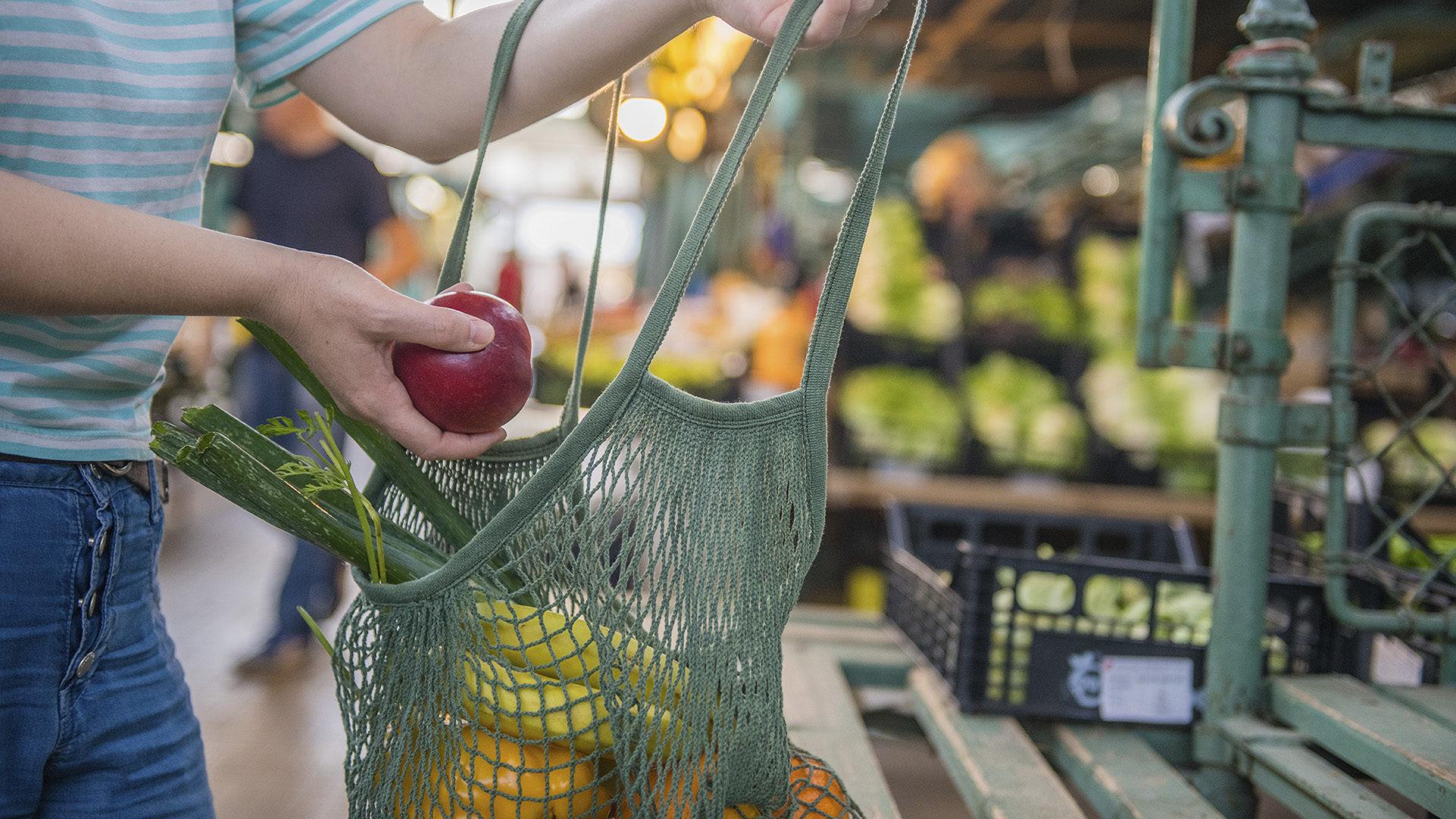 BBVA-Compra-Ecologia-alimentación-productos-fruta-sostenible-alimentos-supermercado