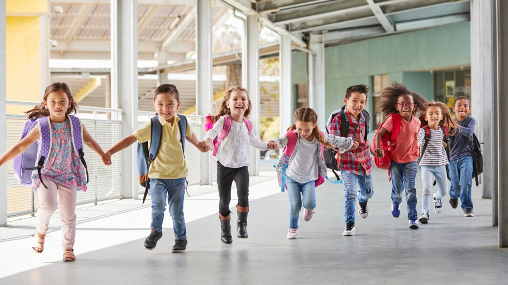 BBVA-Escolar-Material-escolar-niños-colegio-escuela-aprendizaje