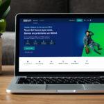 BBVA-España-nueva-web-10012020