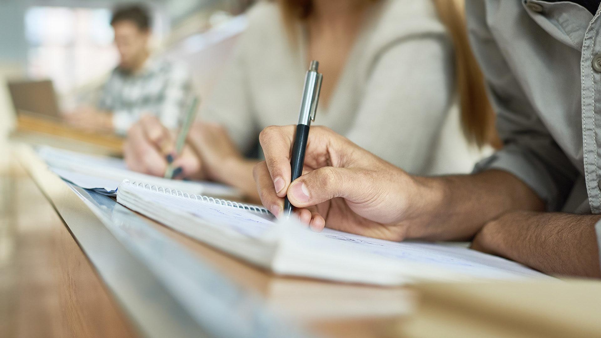 BBVA-Formacion-EducacionFinanciera-16012020