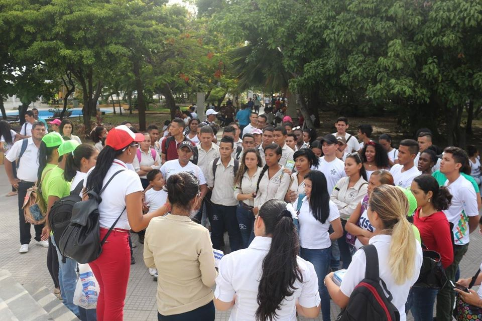 Fundacion TuCultura_BBVA Momentum