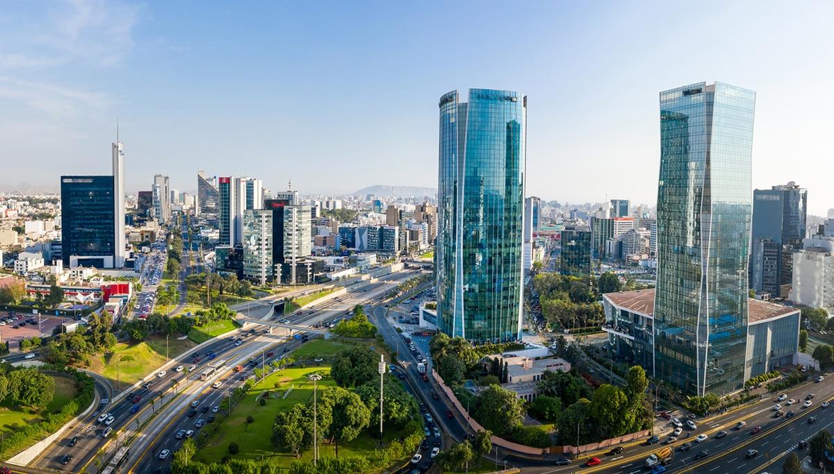 Lima - Peru - BBVA Research