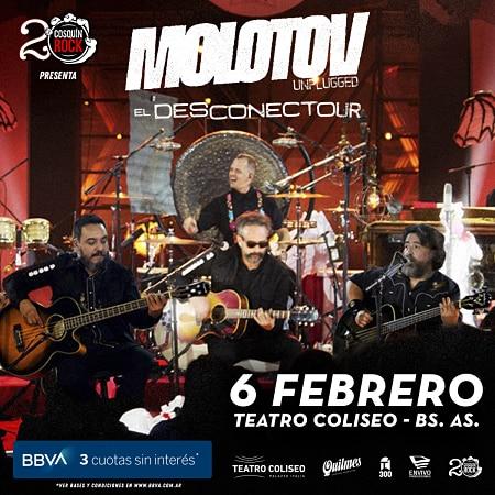 Molotov-BBVA-Argentina